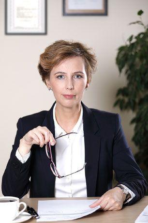 Edyta Gosk Grodzka